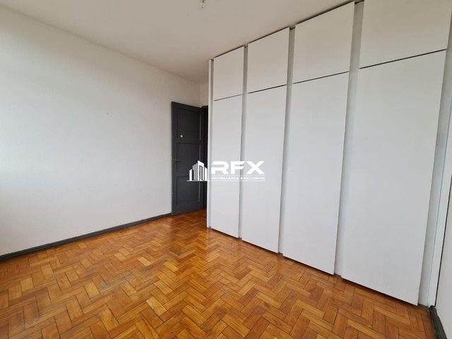 Apartamento para alugar com 2 dormitórios em São domingos, Niterói cod:APL21959 - Foto 4