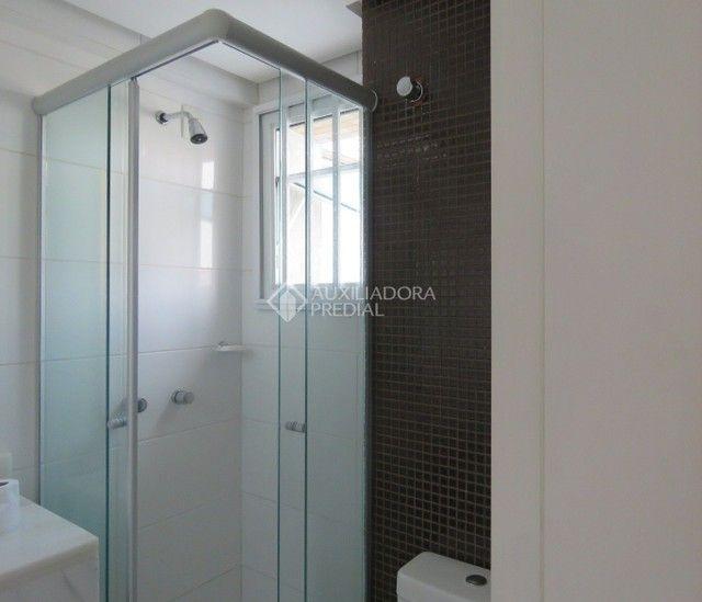 Apartamento à venda com 1 dormitórios em Cidade baixa, Porto alegre cod:180776 - Foto 17
