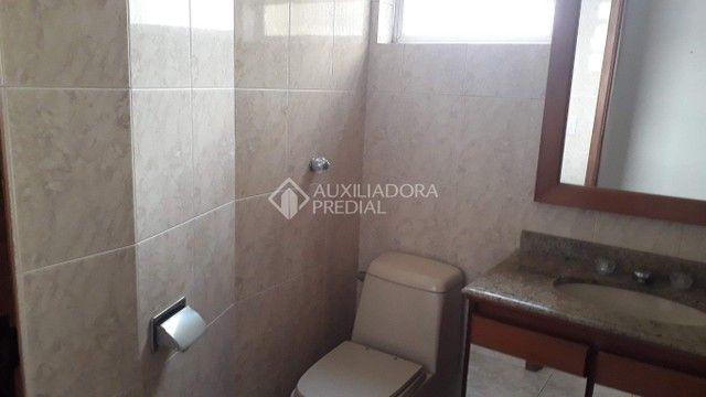 Apartamento à venda com 2 dormitórios em Moinhos de vento, Porto alegre cod:153941 - Foto 12