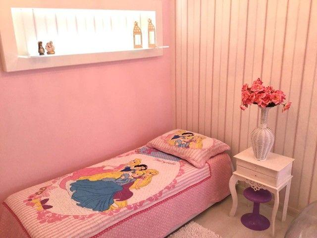 Apartamento à venda com 3 dormitórios em Dona clara, Belo horizonte cod:4217 - Foto 13