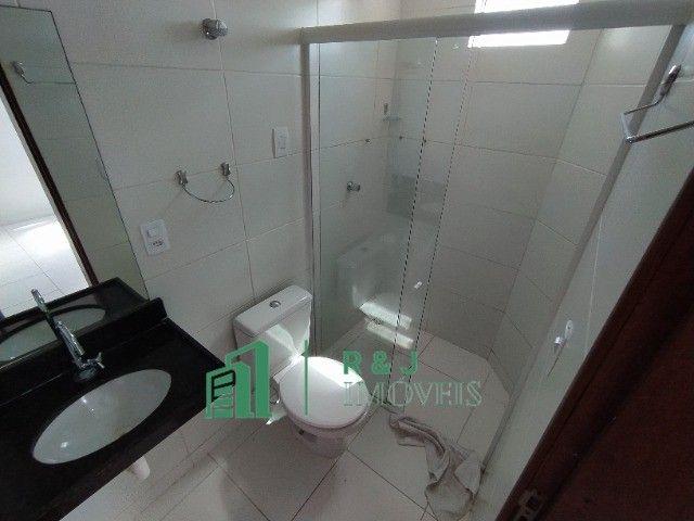 Apartamento 02 Dorm, para Alugar Bairro Bancários - Foto 7