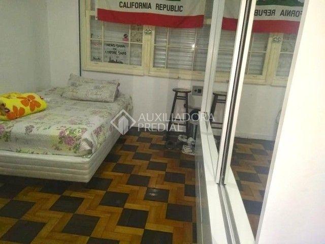 Apartamento à venda com 3 dormitórios em Moinhos de vento, Porto alegre cod:301121 - Foto 11