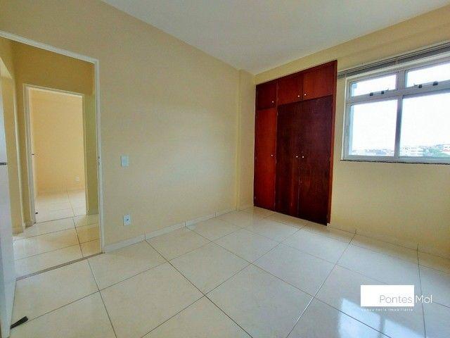 Apartamento à venda com 2 dormitórios em Santa efigênia, Belo horizonte cod:PON2523 - Foto 8