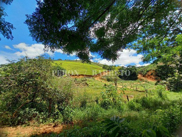 Vendo terreno na região de Inhapim MG/ aproximadamente 7 alqueires escritura ok/, - Foto 5