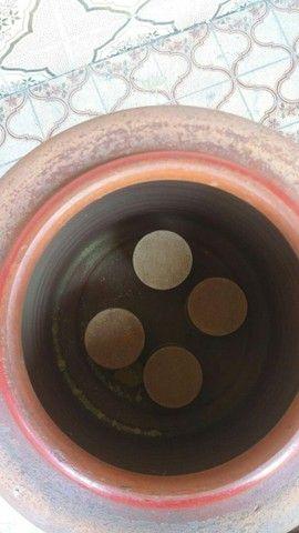 2 filtros  de agua   80.00 - Foto 2