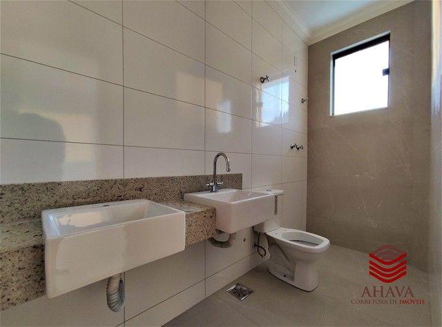Casa à venda com 3 dormitórios em Itapoã, Belo horizonte cod:2223 - Foto 8