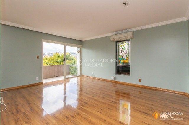 Apartamento à venda com 2 dormitórios em Moinhos de vento, Porto alegre cod:332605 - Foto 7