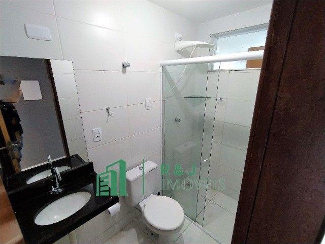 Apartamento 02 Dorm, para Alugar Bairro Bancários - Foto 5