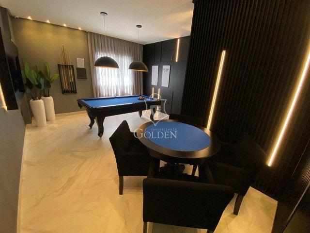 Apartamento Alto Padrão | Novo 3 Suítes De R$ 970.000 por R$845.000 | Meia Praia Itapema - Foto 17