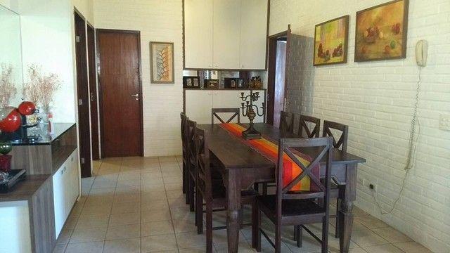 Casa em Condomínio - Ref. GM-0100 - Foto 11