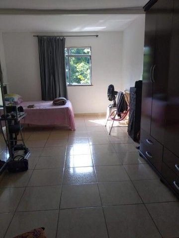 Casa para Venda em Queimados, Laranjal Santo Antônio, 4 dormitórios, 1 suíte, 3 banheiros, - Foto 13