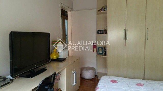 Apartamento à venda com 3 dormitórios em Vila ipiranga, Porto alegre cod:260607 - Foto 12