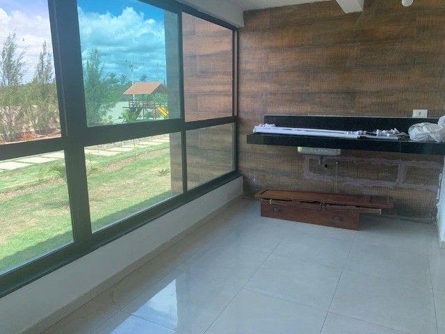 Flat para aluguel - Contrato Anual - Ref. GM-0136 - Foto 2