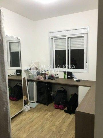 Apartamento à venda com 2 dormitórios em Humaitá, Porto alegre cod:264892 - Foto 12