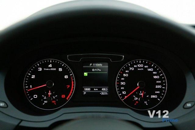Audi Q3 1.4 TFSI S LINE 4P - Foto 11