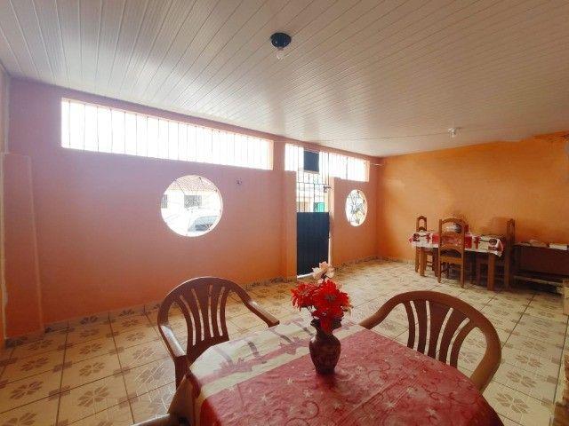 Conj Pedro Teixeira - Casa 220 m², 02 Quartos, 03 Vgs, C/ Quintal (Ñ financia) - Foto 3