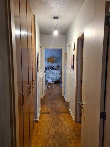 Apartamento à venda com 3 dormitórios em Moinhos de vento, Porto alegre cod:327313 - Foto 18