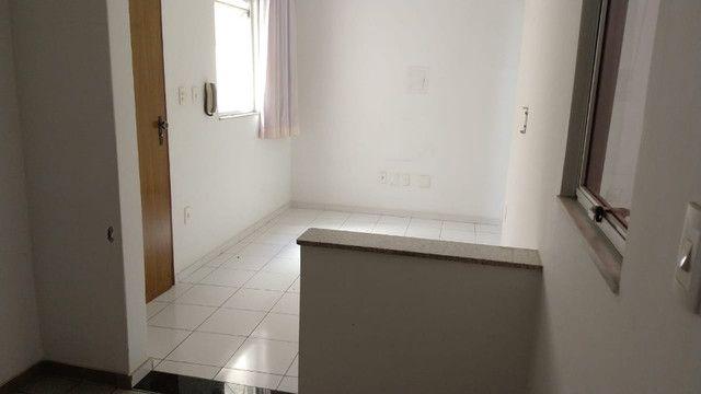 Apartamento para locação no Centro - 1 quarto - Foto 9