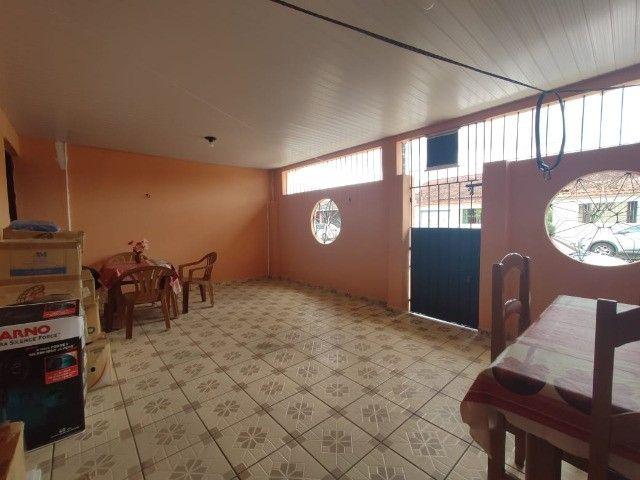 Conj Pedro Teixeira - Casa 220 m², 02 Quartos, 03 Vgs, C/ Quintal (Ñ financia) - Foto 4