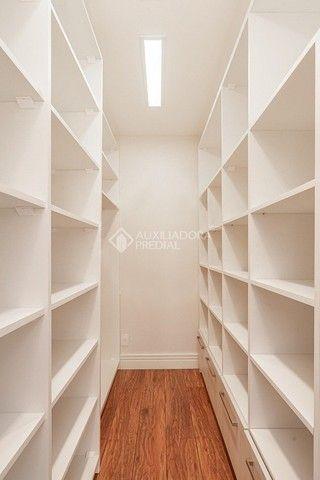 Apartamento à venda com 3 dormitórios em Moinhos de vento, Porto alegre cod:336309 - Foto 11