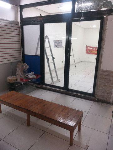 Salão de Vabelereios Faria Lima / Marechal - Foto 5