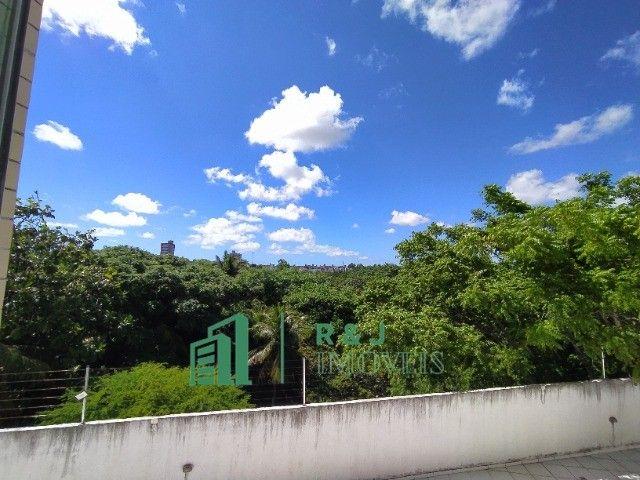 Apartamento 02 Dorm, para Alugar Bairro Bancários - Foto 13