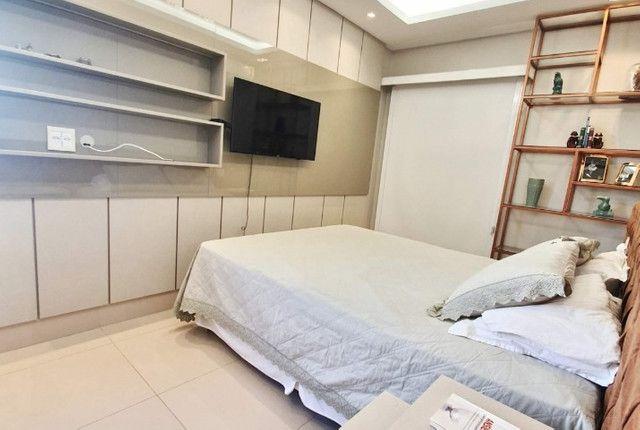 3 Casa em condomínio no Socopó com 03 suítes 2 vagas Oportunidade Única! (TR65960) MKT - Foto 8