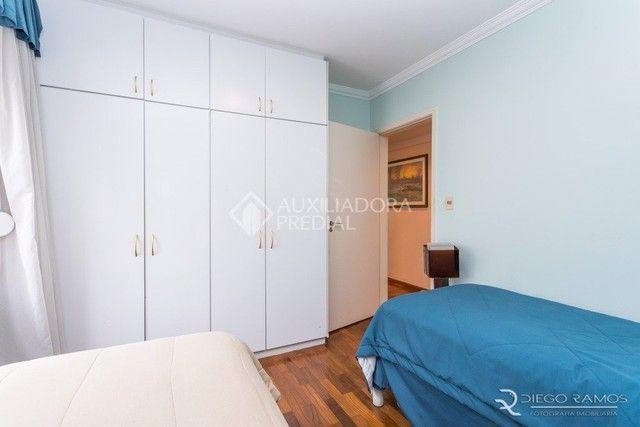 Apartamento à venda com 2 dormitórios em Moinhos de vento, Porto alegre cod:298189 - Foto 15