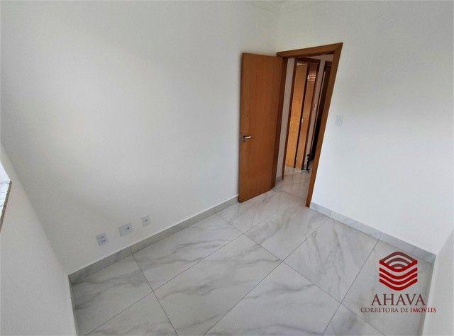 Casa à venda com 3 dormitórios em Itapoã, Belo horizonte cod:2223 - Foto 17