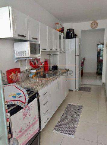 Apartamento com 02 Quartos + 01 Suíte no Residencial Santa Bárbara - Foto 11