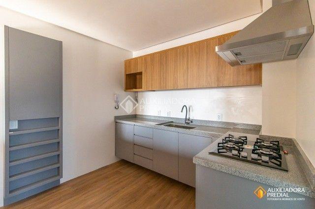 Apartamento à venda com 3 dormitórios em Moinhos de vento, Porto alegre cod:323575 - Foto 10