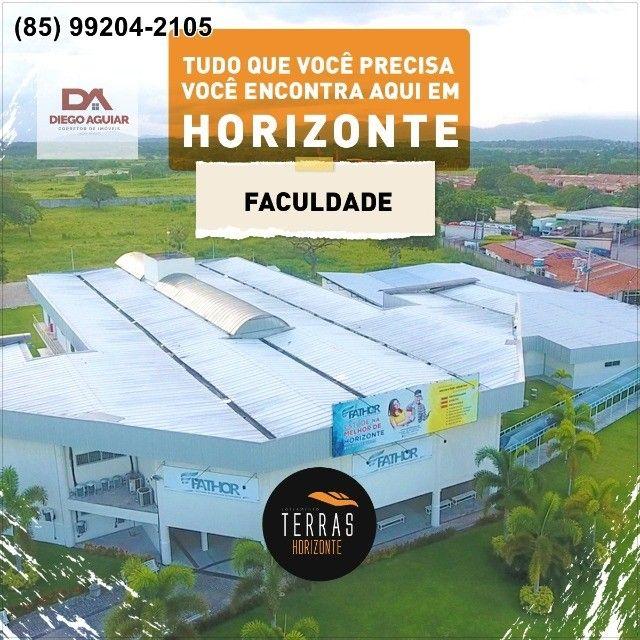 Lotes Terras Horizonte &¨%$# - Foto 5