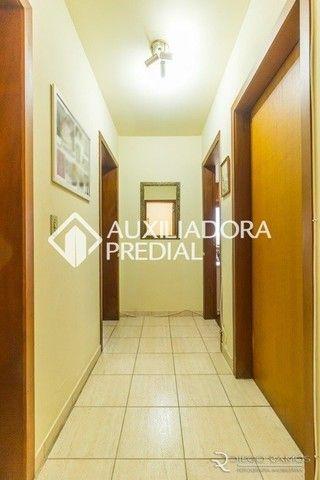 Apartamento à venda com 3 dormitórios em Cristo redentor, Porto alegre cod:262637 - Foto 9