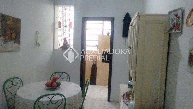 Apartamento à venda com 3 dormitórios em Cidade baixa, Porto alegre cod:150391 - Foto 14