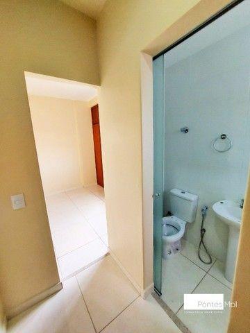 Apartamento à venda com 2 dormitórios em Santa efigênia, Belo horizonte cod:PON2523 - Foto 11