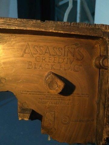 Action Figure Assassin's Creed IV Black Flag - Foto 6