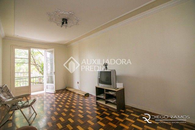 Apartamento à venda com 3 dormitórios em Moinhos de vento, Porto alegre cod:242258 - Foto 11