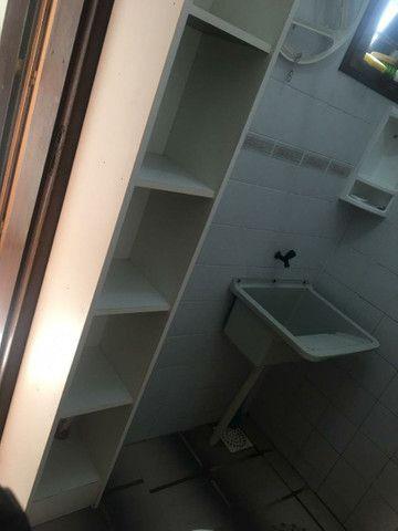 Alugo apartamento em salinas de frente ao mar  - Foto 4