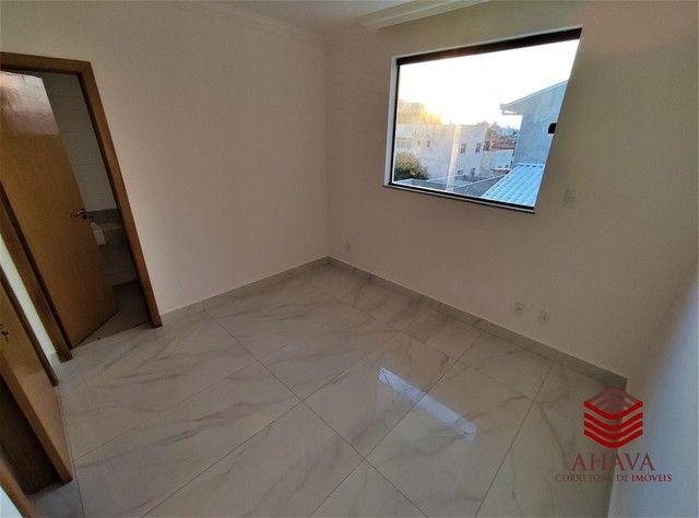 Casa à venda com 3 dormitórios em Itapoã, Belo horizonte cod:2223 - Foto 6