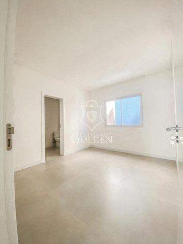 Apartamento Alto Padrão | Novo 3 Suítes De R$ 970.000 por R$845.000 | Meia Praia Itapema - Foto 5