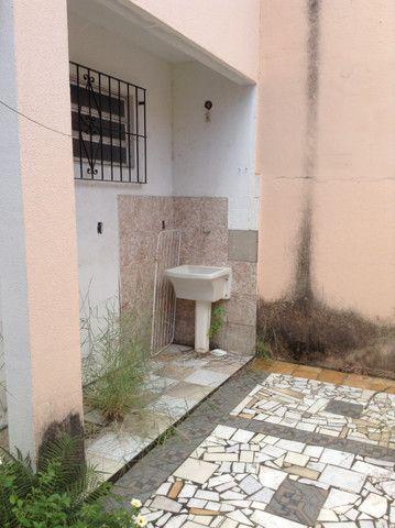 Casa duplex com 3 quartos e garagem em Iguaba Grande - Aluguel - Foto 9