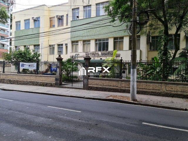 Apartamento para alugar com 2 dormitórios em São domingos, Niterói cod:APL21959 - Foto 7