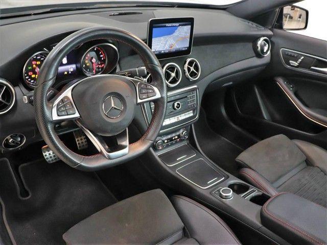 Mercedes-Benz Gla 250 250 Sport 2.0 TB 4X2 - Foto 7