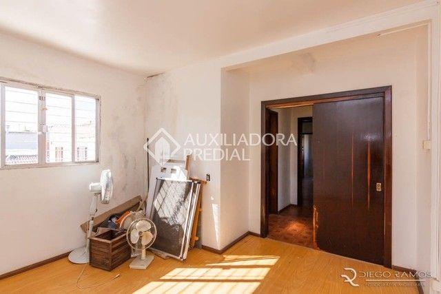 Casa à venda em Farrapos, Porto alegre cod:95677 - Foto 17