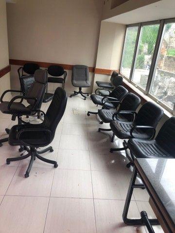 Líquida moveis de escritório. (Pacote) - Foto 2