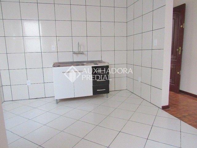 Apartamento à venda com 2 dormitórios em Petrópolis, Porto alegre cod:262687 - Foto 11