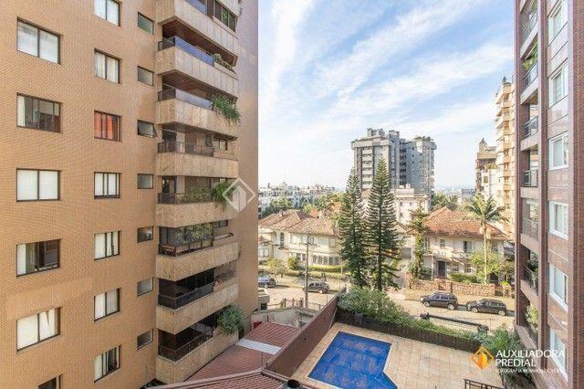 Apartamento à venda com 3 dormitórios em Moinhos de vento, Porto alegre cod:323575 - Foto 17