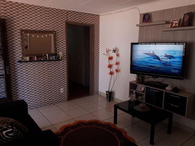 Casa - VENDA/TROCA (para região saída pra Três Lagoas) ou Venda - Foto 5