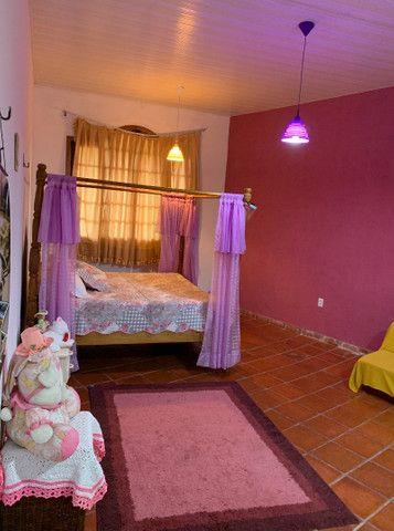 Casa Salinas - Foto 11