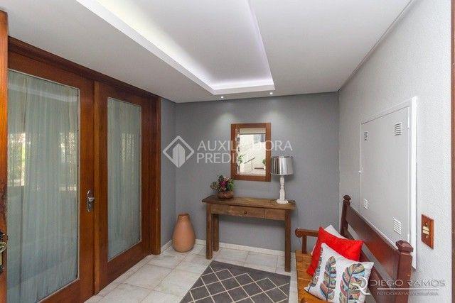 Apartamento à venda com 3 dormitórios em Moinhos de vento, Porto alegre cod:12766 - Foto 14